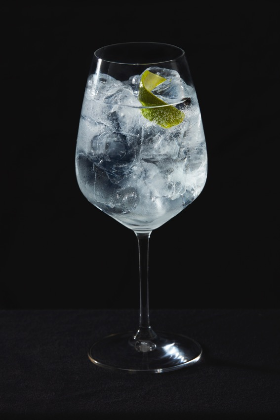 Drink Days Gin tonic Day Gian Tonic Bulk Mixology Food Bar