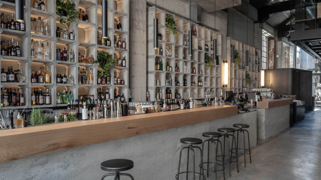 Moebius-Milano-Cocktail-Bar-Coqtail-Milano