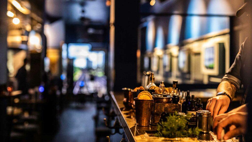 Paris-cocktail-week-Baranaan-Coqtail-Milano