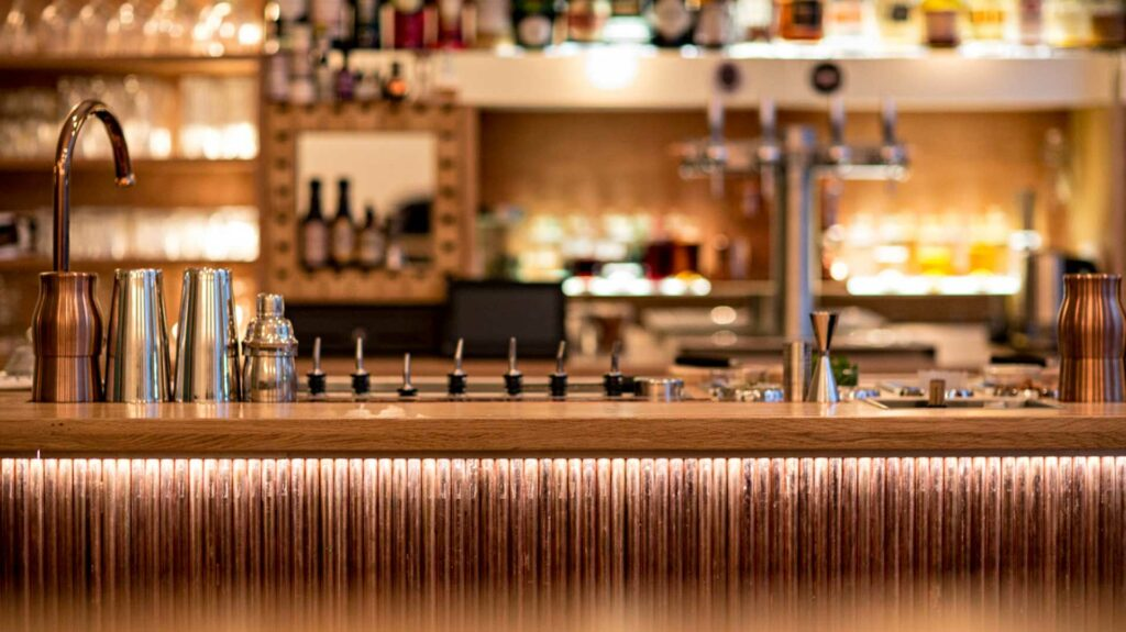 Paris-cocktail-week-Copperbay-Coqtail-Milano