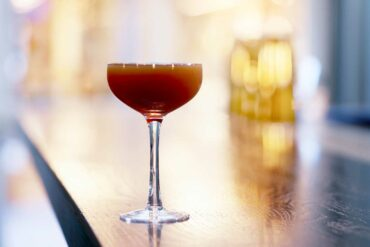 Paris-cocktail-week-Danico-Coqtail-Milano