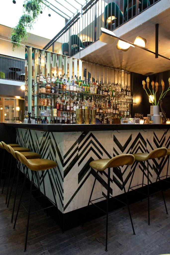 Paris-cocktail-week-Danico-Parigi-Coqtail-Milano