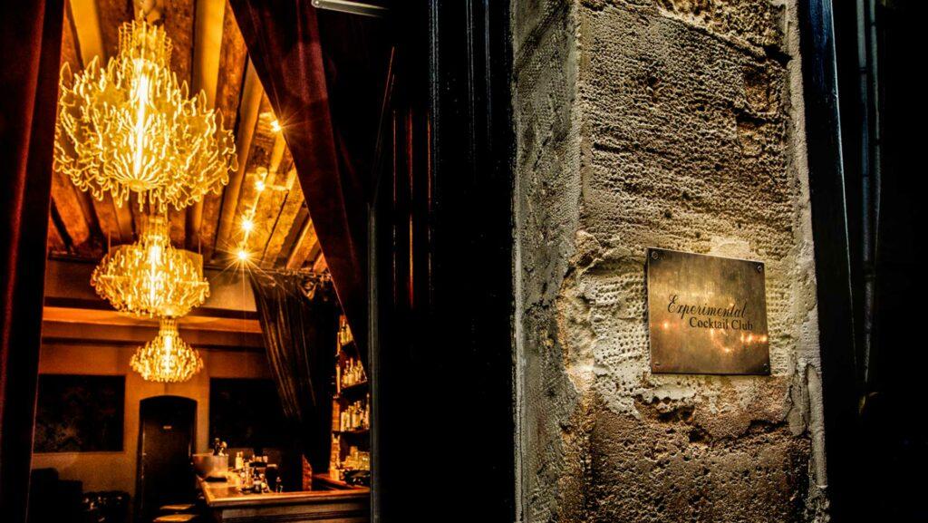 Paris-cocktail-week-Experimental-Coqtail-Milano
