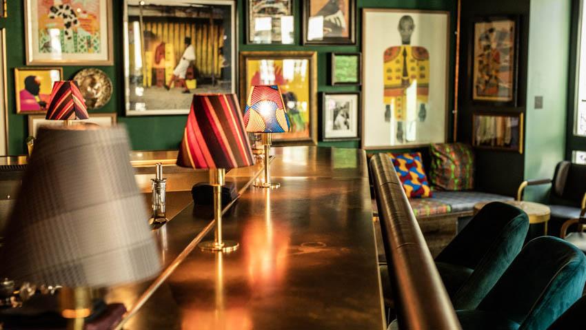 Paris-cocktail-week-Sape-Bar-Coqtail-Milano