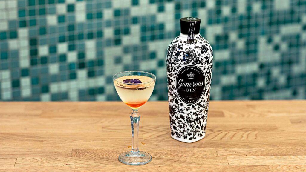 Paris-cocktail-week-Tiger-cocktail-Coqtail-Milano
