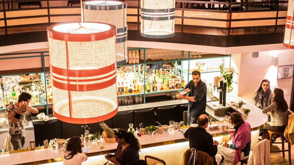 Paris-cocktail-week-Uma-Nota-Coqtail-Milano
