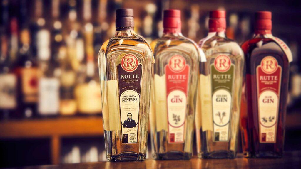Ricette-cocktail-Old-Simon-Genever-Rutte-Distillery-Coqtail-Milano