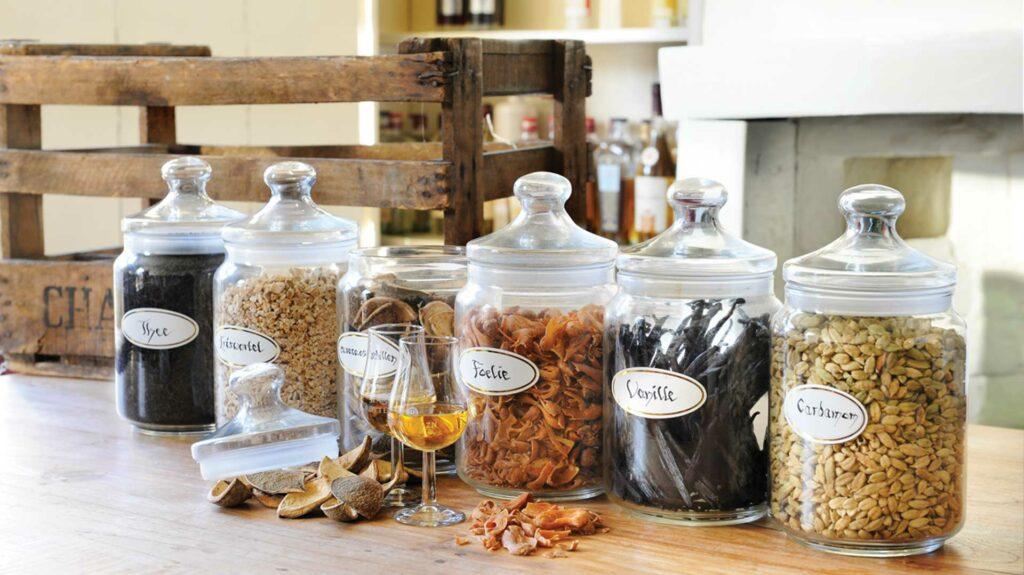 Spezie-Genever-Rutte-Distillery-Coqtail-Milano