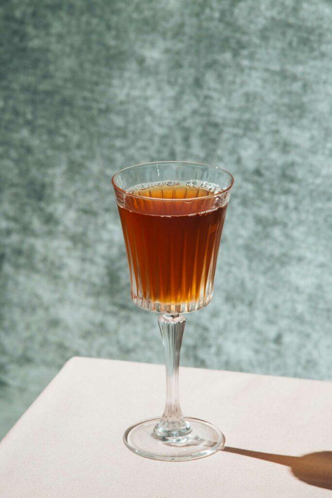 Stinger-Cocktail-IBA-proibizionismo-Coqtail-Milano