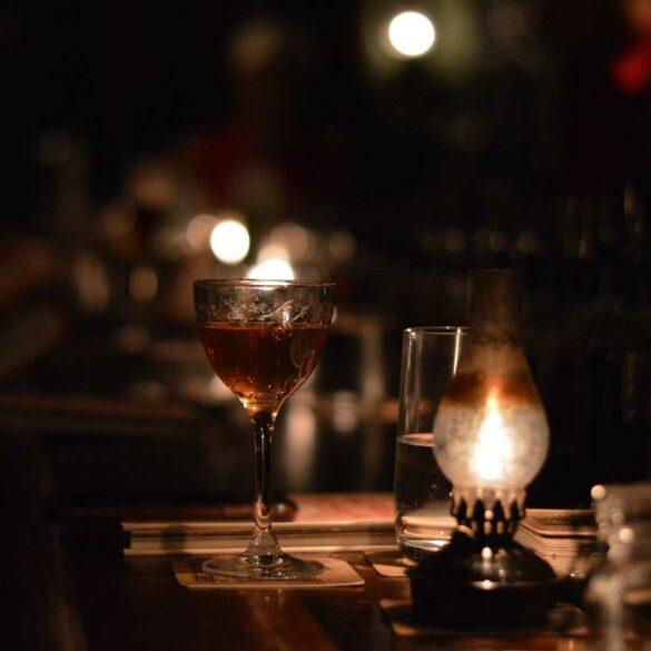 cocktail-proibizionismo-speakeasy-Coqtail-Milano