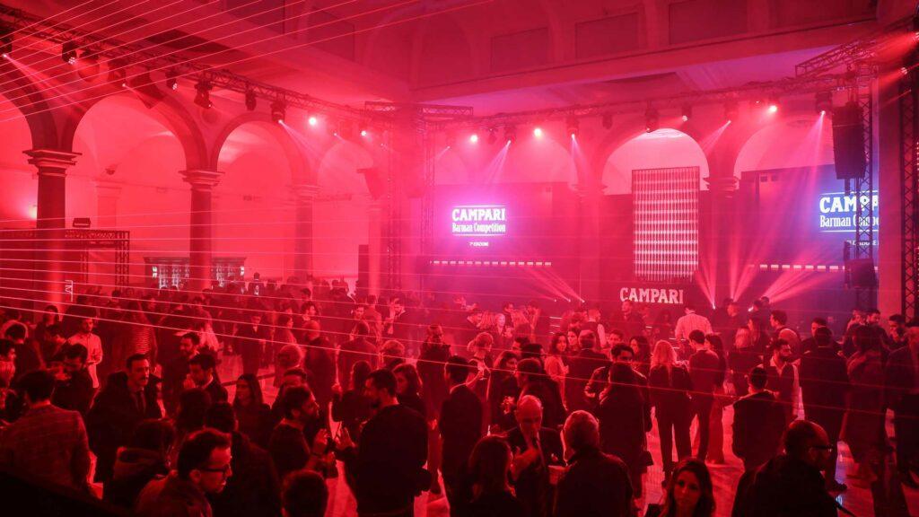 corey-squarzoni-vince-campari-barman-competition-2020-Coqtail-Milano