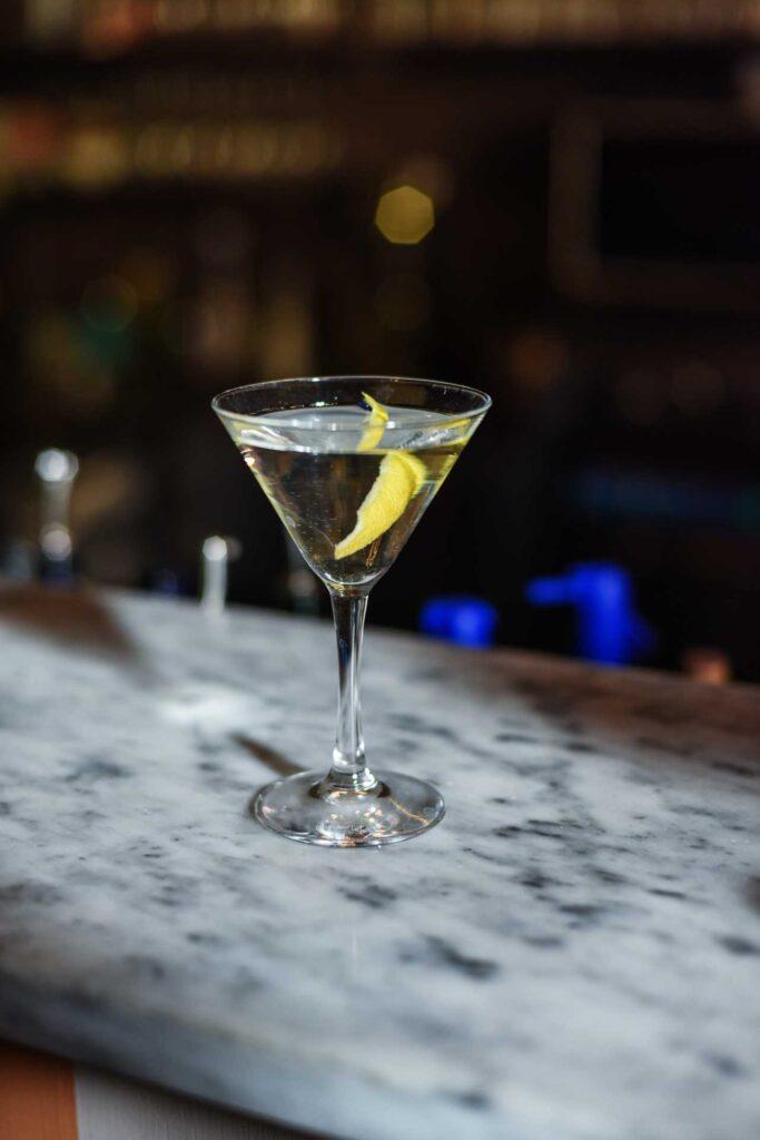 maurizio-stocchetto-bernadette-cocktail-al-cinema