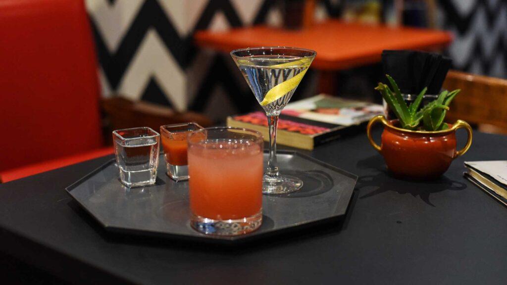 maurizio-stocchetto-cocktail-vodka-cinemino
