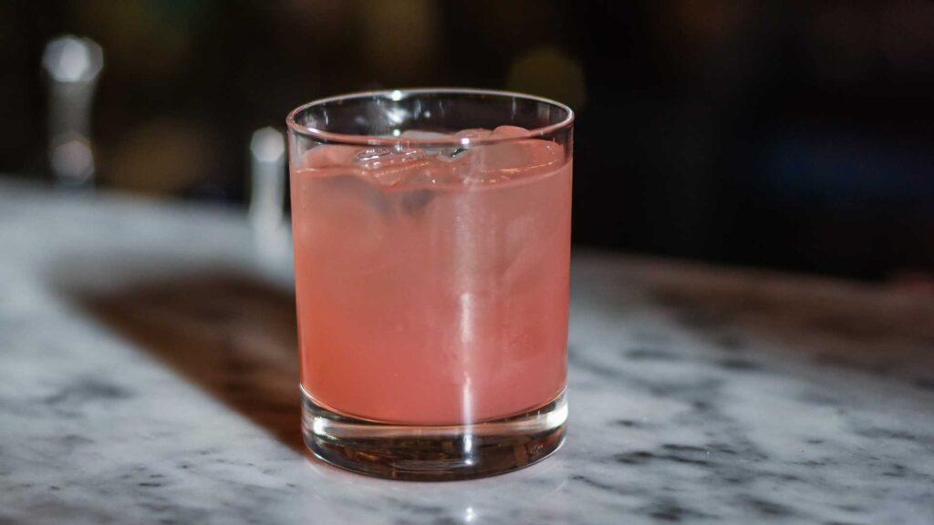 maurizio-stocchetto-pauline-cocktail-al-cinema