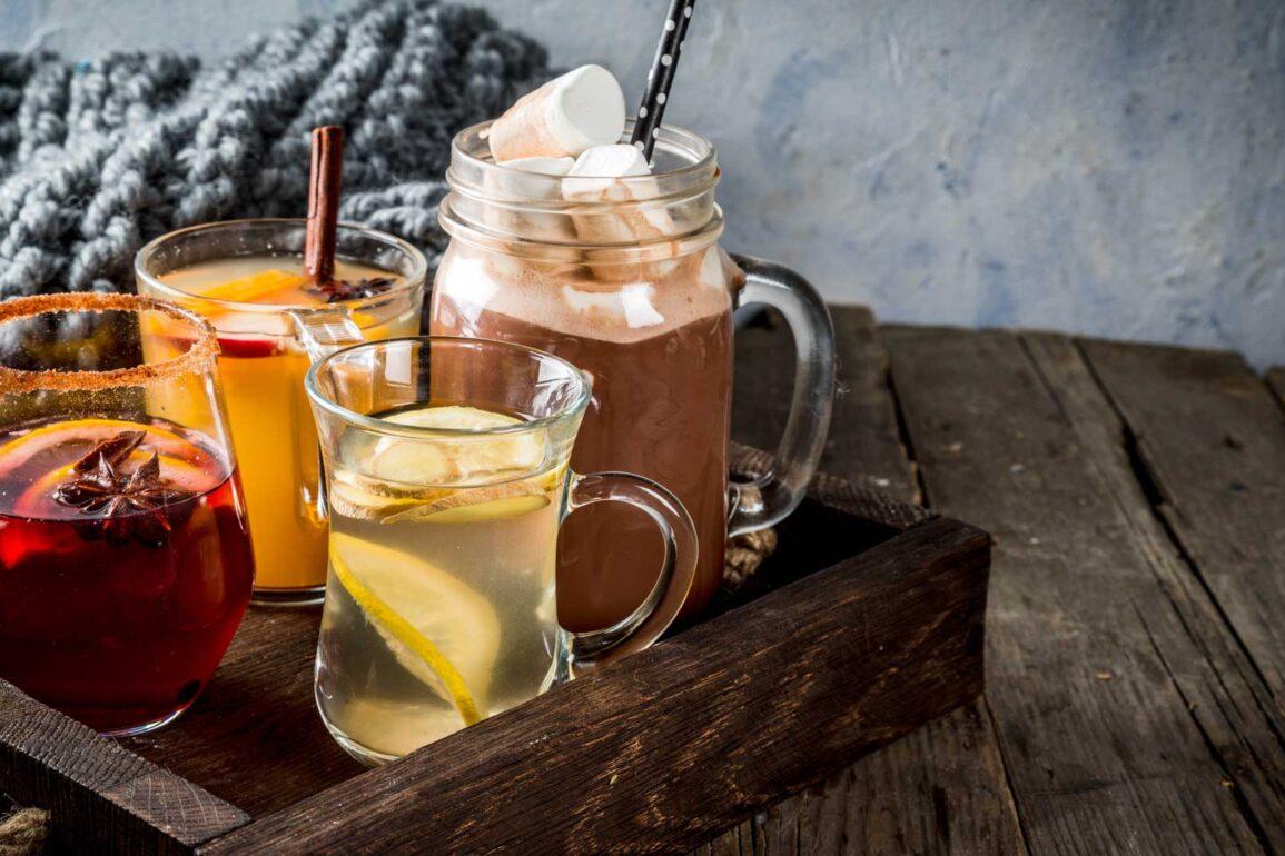 Aperitivo-sulla-neve-cocktail-après-ski-Coqtail-Milano