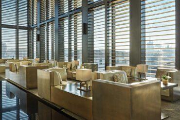 Armani-Bamboo-Bar-Locali-degli-stilisti-Milano-Coqtail-Milano
