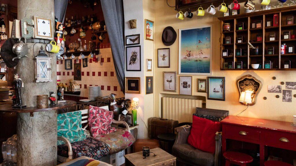 Cocktail-bar-sui-navigli-MAG-cafè-Flavio-Angiolillo-Coqtail-Milano