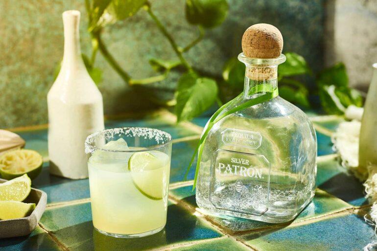 Margarita-Day-Tequila-Patron-Milano-Roma-2020-Coqtail-Milano