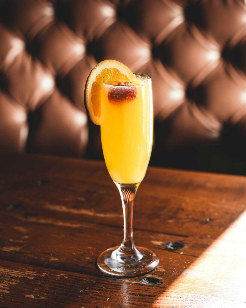Medium-drink-Mimosa-Coqtail-Milano
