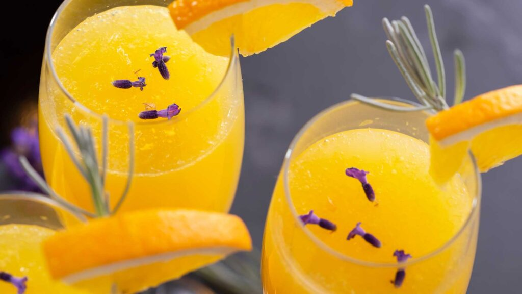 Mimosa-cocktail-IBA-ricetta-Coqtail-Milano