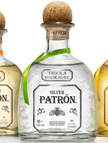 Tequila-Patrón-Core-Coqtail-Milano