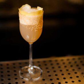 brandy-crusta-ricetta-Coqtail-Milano