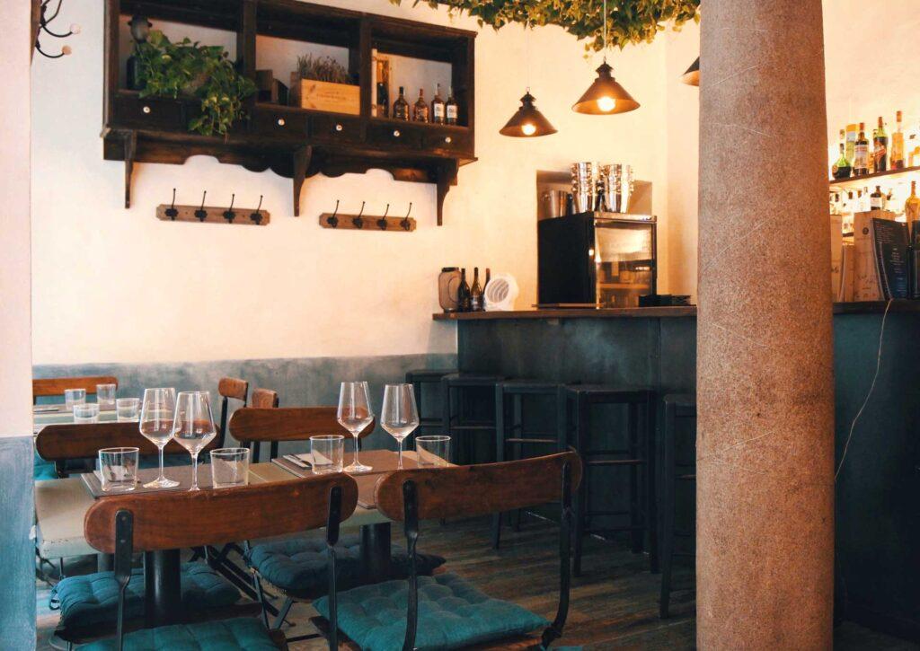 cocktail-bar-in-porta-romana-El-Peca-Coqtail-Milano
