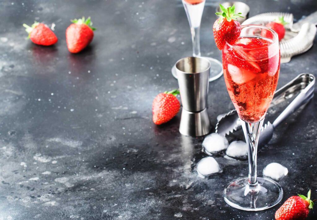 medium-drink-rossini-Coqtail-Milano