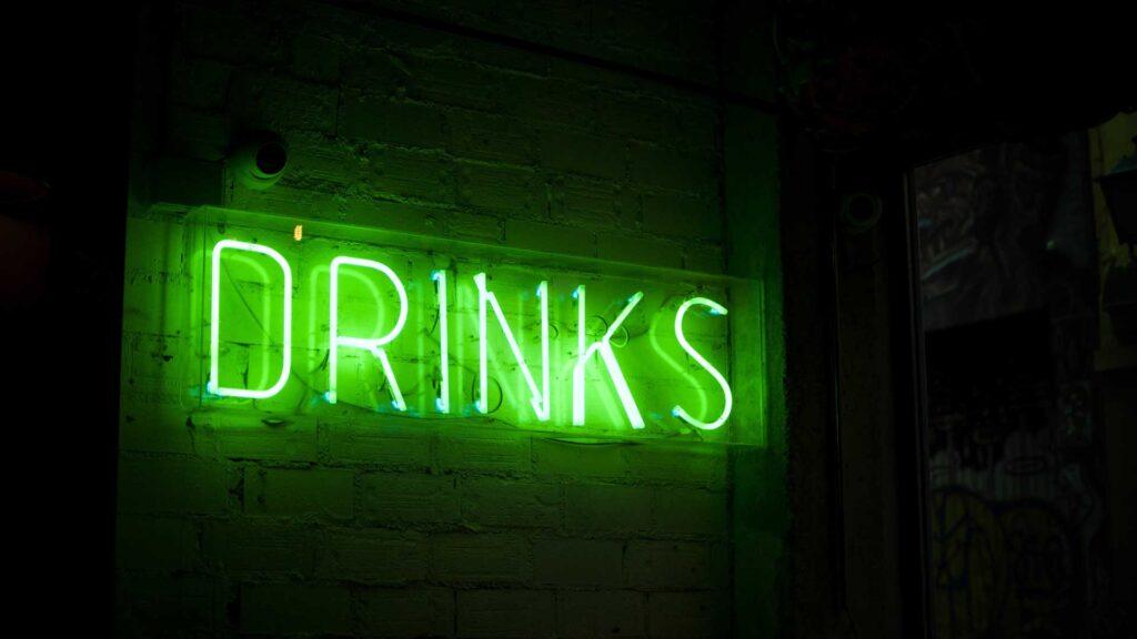 3-cocktail-al-whiskey-per-san-patrizio-Coqtail-Milano