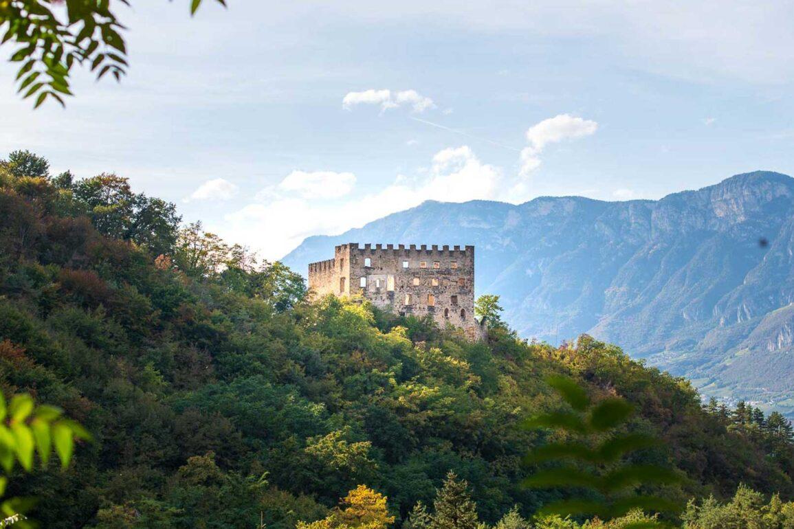 Caldiff-Roner-Alto-Adige-Coqtail-Milano