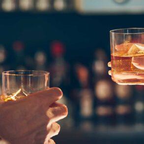 Distillati-di-cereali-whisky-Coqtail-Milano