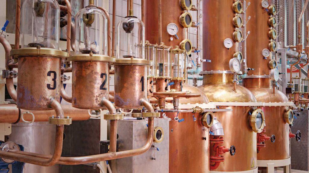 Distilleria-Roner-Alto-Adige-Coqtail-Milano
