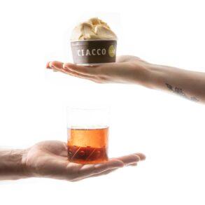 Gelato-Milano-Torino-alcolico-Ciacco-Coqtail-Milano