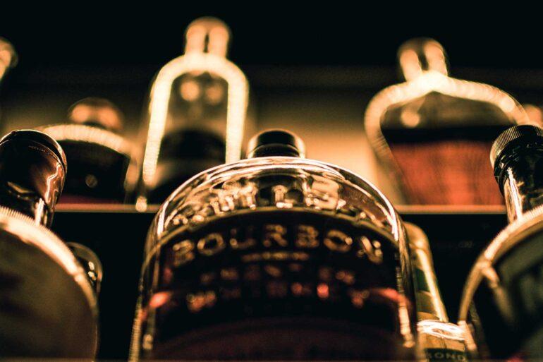 Irish-Whiskey-Day-3-marzo-Coqtail-Milano