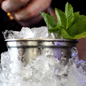 Mint-Julep-Cocktail-IBA-ricetta-Coqtail-Milano