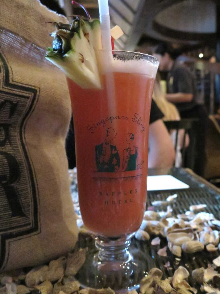 Singapore-Sling-Raffles-Coqtail-Milano