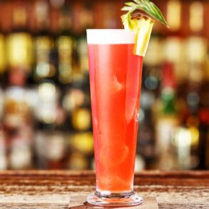 Singapore-Sling-ricetta-cocktail-IBA-Coqtail-Milano