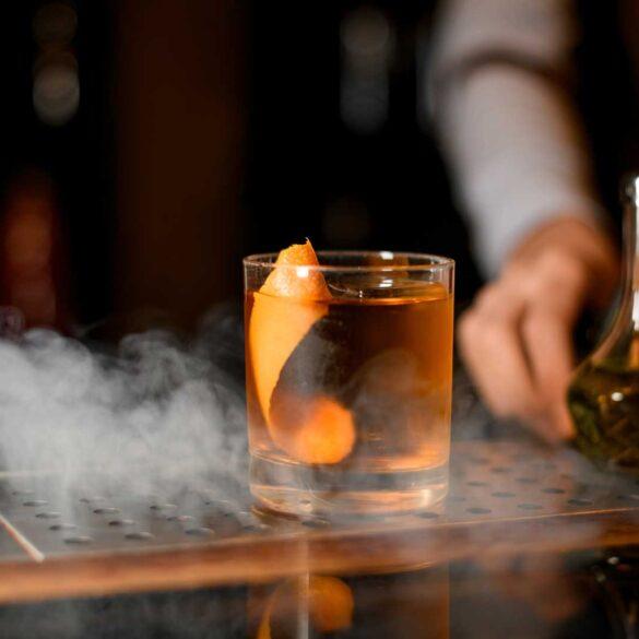 cocktail-al-whiskey-san-patrizio-2020-Coqtail-Milano