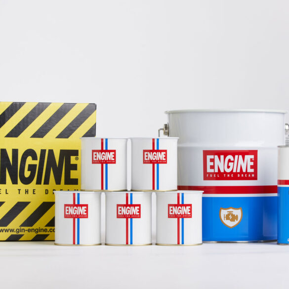 kit-engine-oil-inclusive-Gin-Engine-Coqtail-Milano