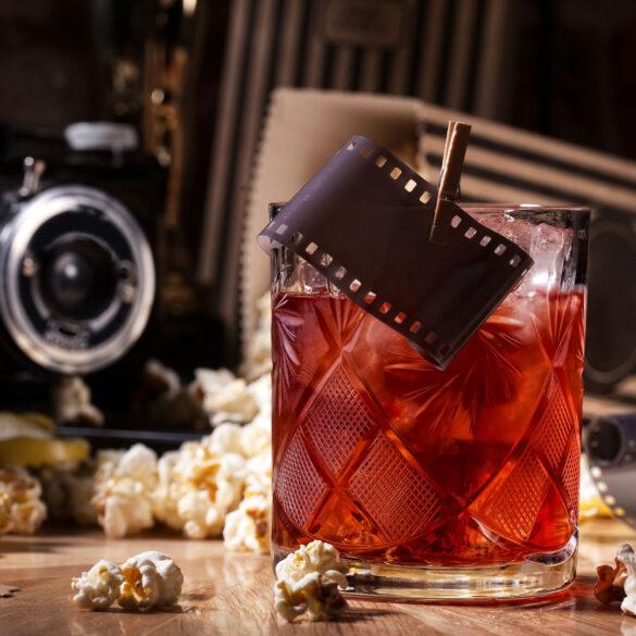 Cocktail-dei-film-e-serie-TV-quarantena-Coqtail-Milano