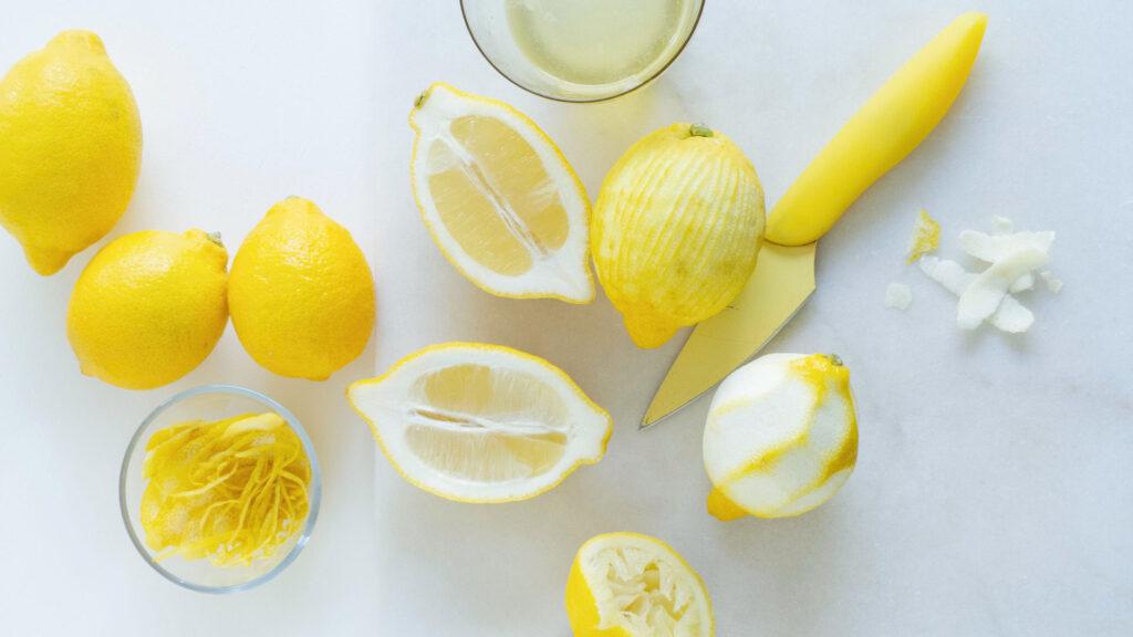 Cocktail-sostenibili-bucce-di-limone-Coqtail-Milano