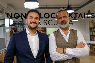 Nonsolococktails-la-scuola-digitale-Coqtail-Milano