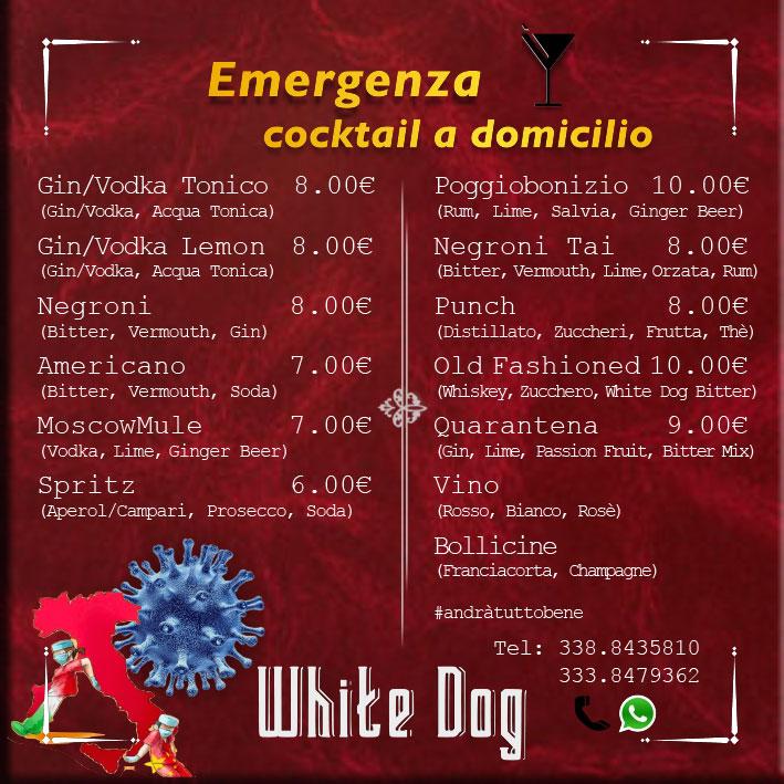 White-Dog-Poggibonsi-Cocktail-a-domicilio-Coqtail-Milano