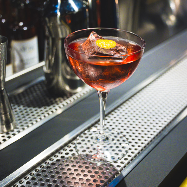 drinc-home-cocktail-take-away-luca-marcellin-Coqtail-Milano-lista