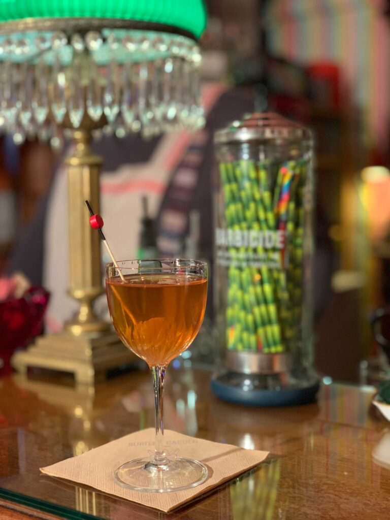 Ape-Vigorosa-cocktail-Yuri-Gelmini-Coqtail-Milano