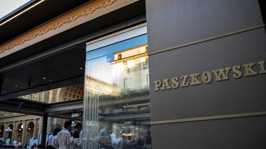 Caffè-Paszkowski-riapre-a-Firenze-2-Coqtail-Milano