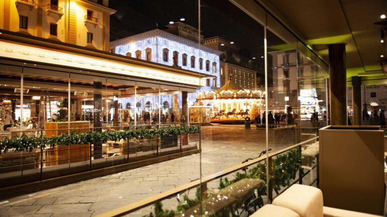 Caffè-Paszkowski-riapre-a-Firenze-Coqtail-Milano