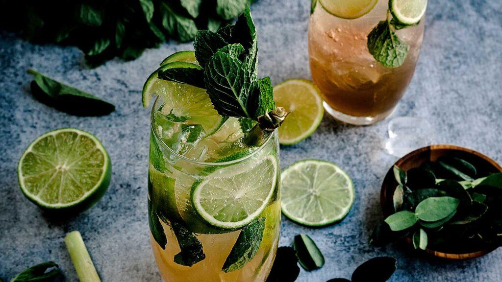Cinque-elementi-per-preparare-cocktail-pestati-mojito-Coqtail-Milano