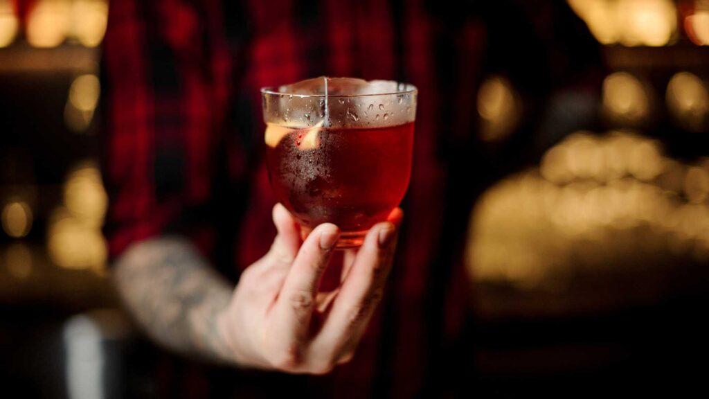 Cocktail-al-cognac-Vieux-Carré-Coqtail-Milano