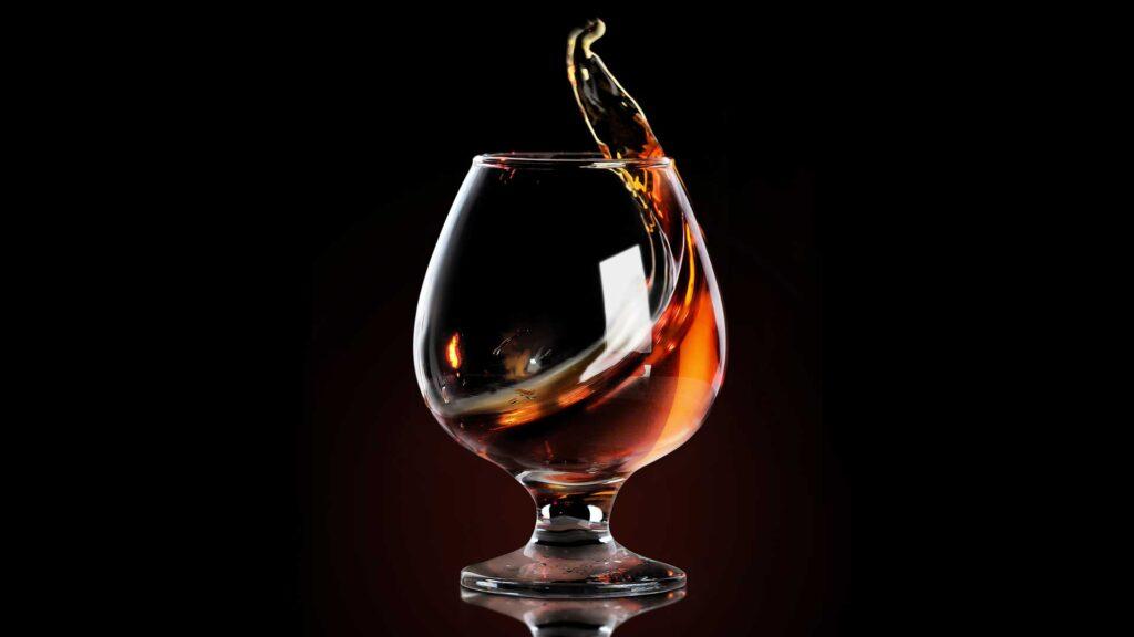 Cognac-day-4-giugno-Coqtail-Milano